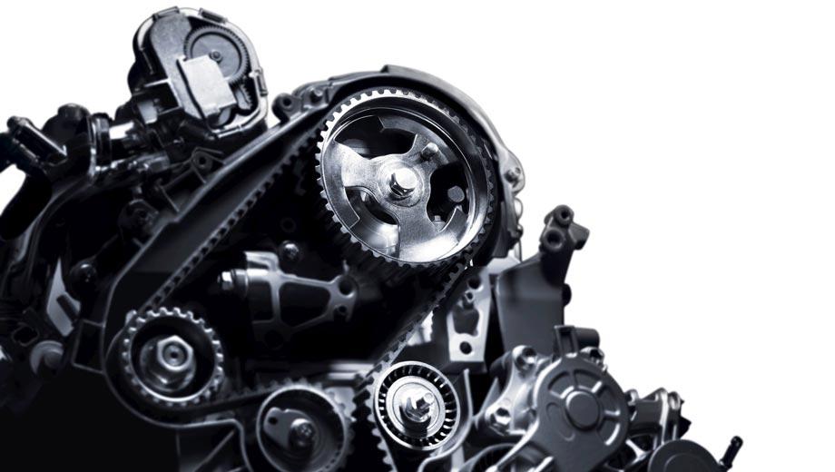 920X520-NEW_DS5_motorisation_BLUEHDI150