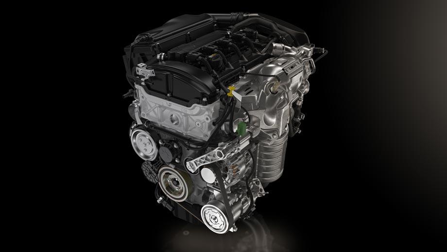 920X520-NEW_DS5_motorisation_ESSENCE165THP