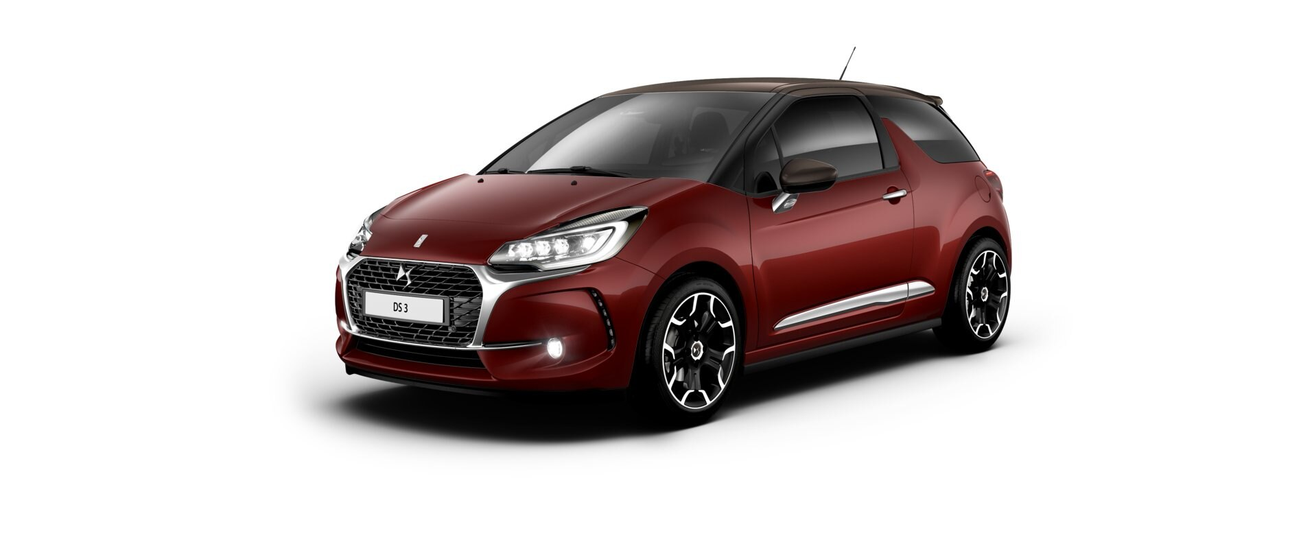 new ds 3 citroen malta. Black Bedroom Furniture Sets. Home Design Ideas