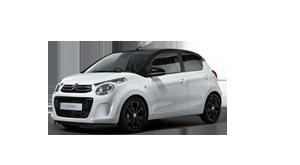 Citroen Malta Auto And New Car For Sale