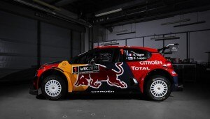 Herobanner-C3-WRC_1400x800