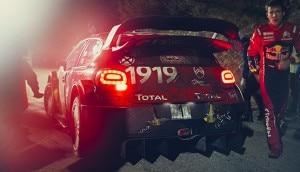 Large-photo-2-C3-WRC_555x318
